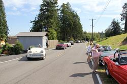 Click to view album: 2014-07 Camano Island, WA
